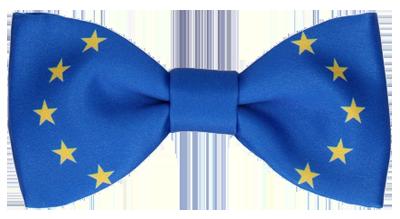 Candidat la alegerile europarlamentare