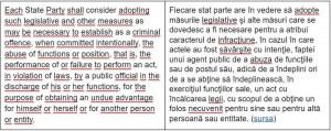 declaratia-saptamanii-basescu-a-spus-ca-in-ue-nu-exista-sanctiune-penala-pentru-abuz-in-serviciu-body-image-1460136935-size_1000