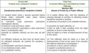 declaratia-saptamanii-basescu-a-spus-ca-in-ue-nu-exista-sanctiune-penala-pentru-abuz-in-serviciu-body-image-1460136950