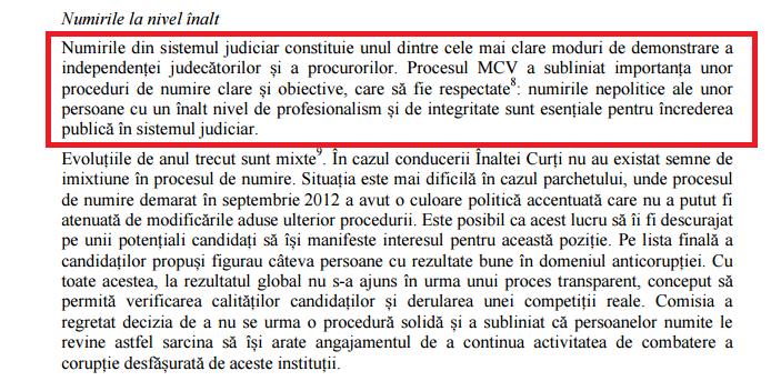 procuror 2014